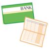 楽天銀行の口座開設