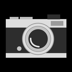 出品時の商品写真(画像)